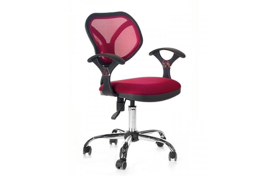 Офисное кресло CHAIRMAN 380