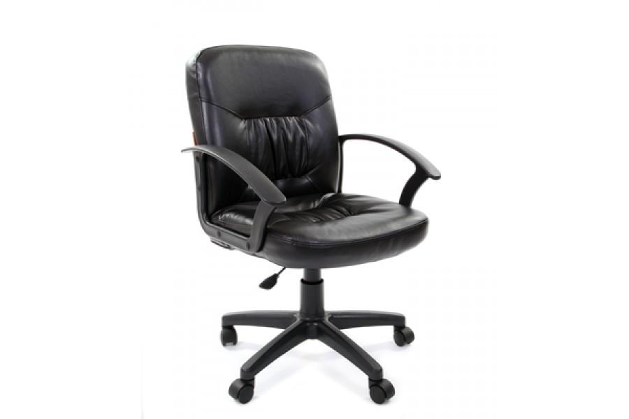Офисное кресло CHAIRMAN 651