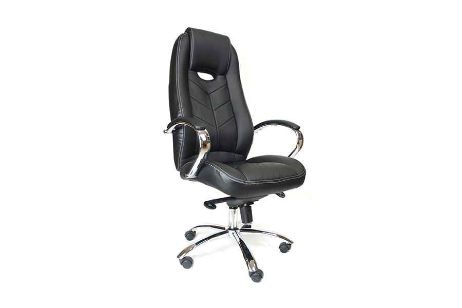 Кресло для руководителя DRIFT