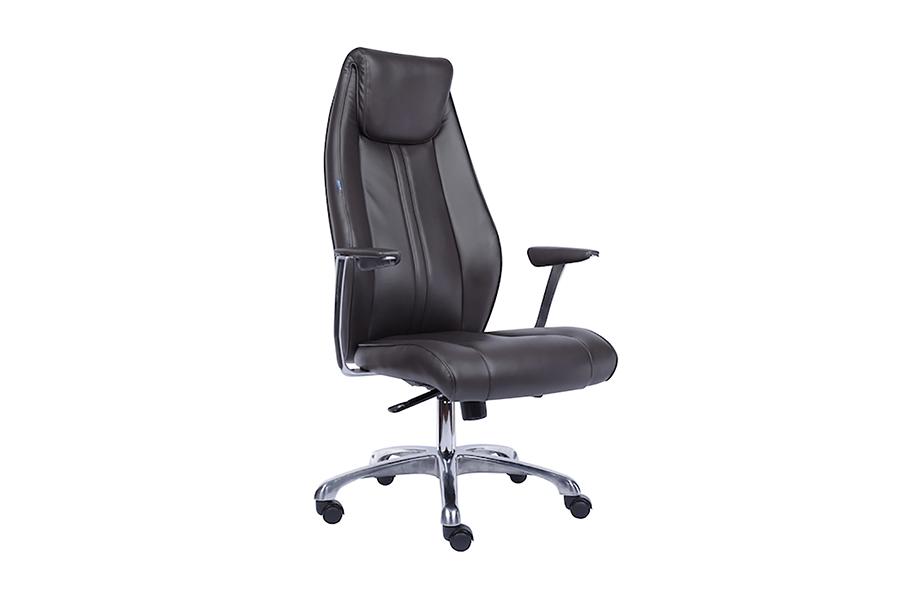Кресло для руководителя LYON