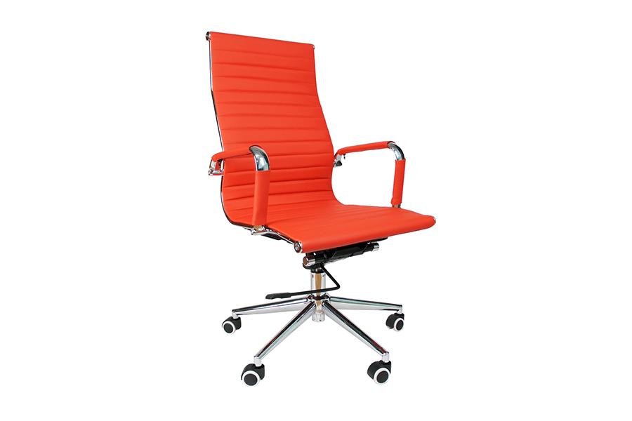 Кресло для руководителя RIO