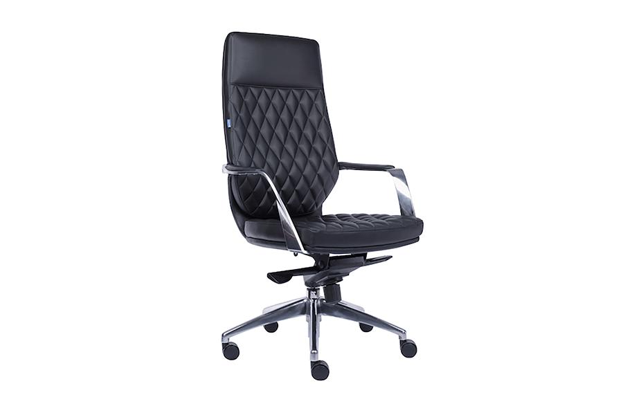 Кресло для руководителя ROMA