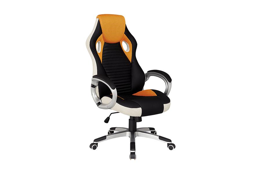 Кресло для руководителя TREK