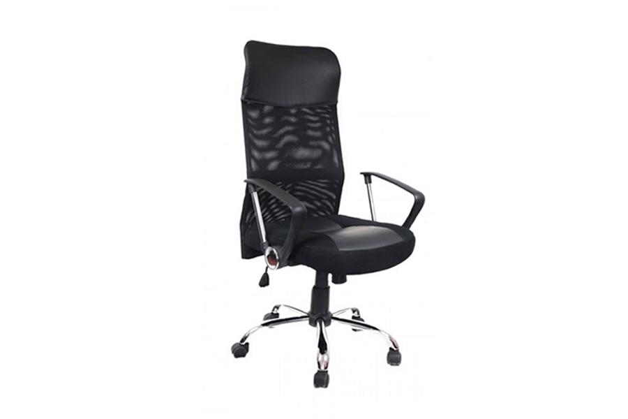 Кресло для руководителя ULTRA