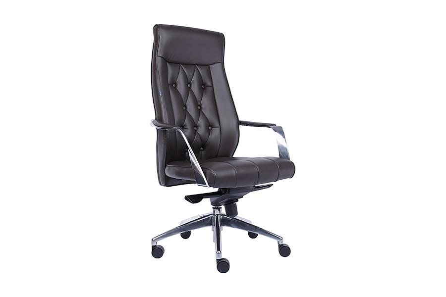 Кресло для руководителя VENICE