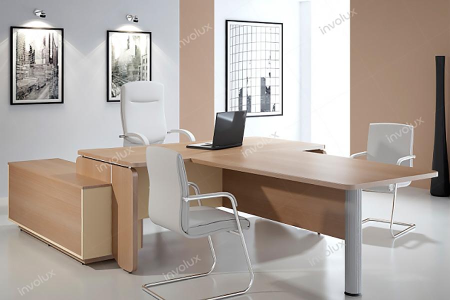АККОРД ДИРЕКТОР - мебель в офис