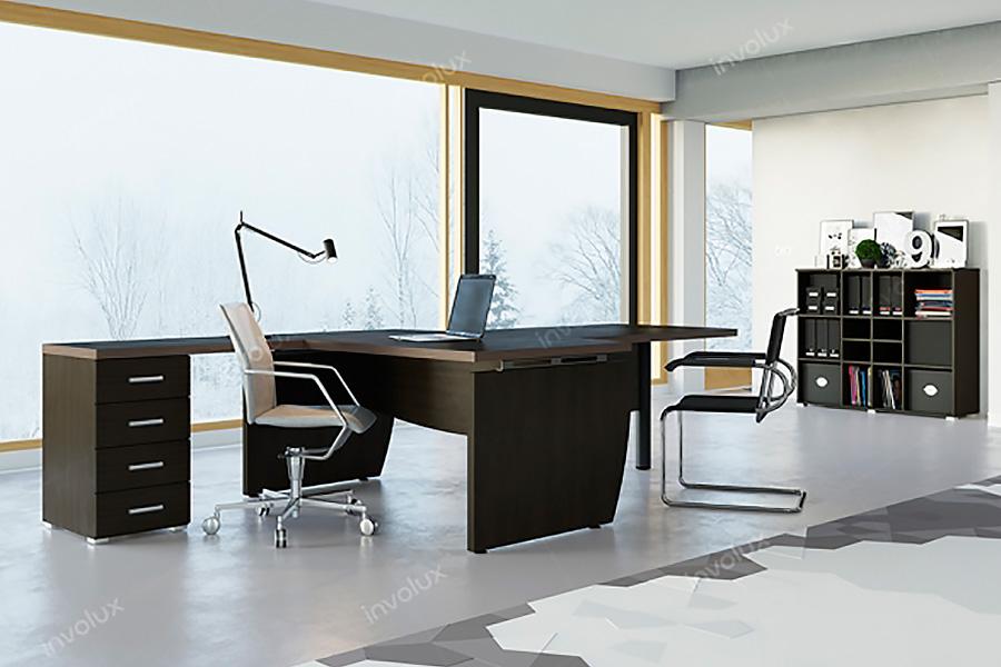 СМАРТ ДИРЕКТОР - мебель в офис