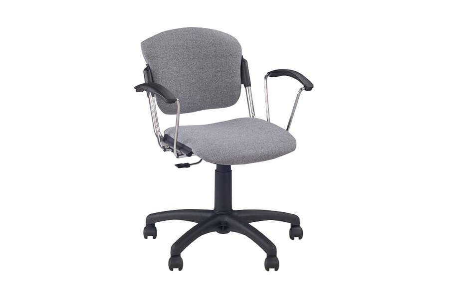 Офисное кресло ERA