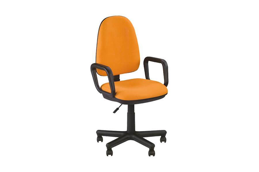 Офисное кресло GRAND
