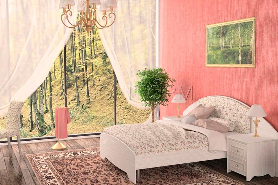 СТРЕКОЗА - мебель для гостиниц