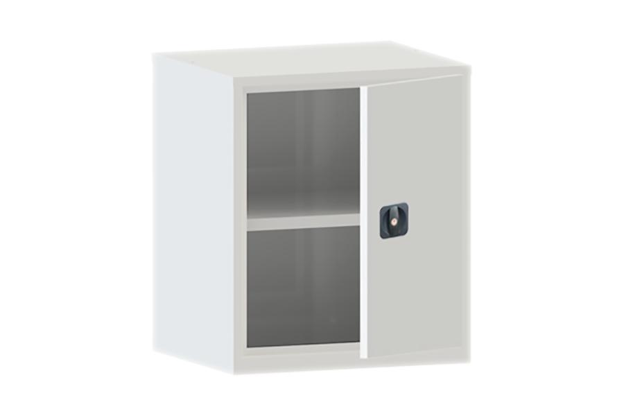 Шкаф бухгалтерский (для документов) АБШ 1