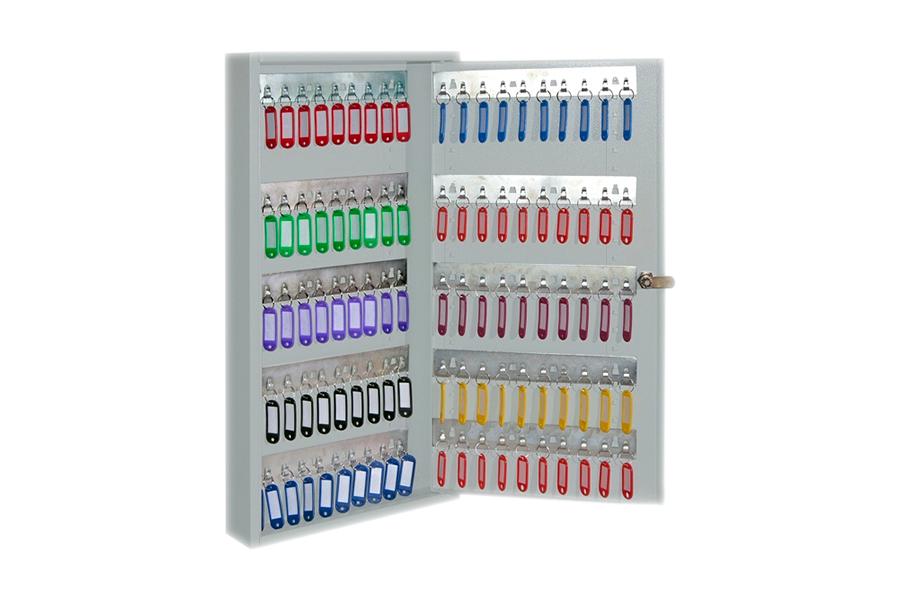 Ключница (шкаф для ключей) ШК 120