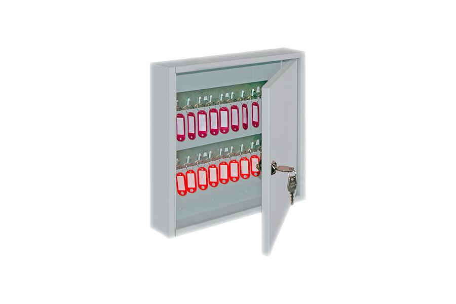 Ключница (шкаф для ключей) ШК 20