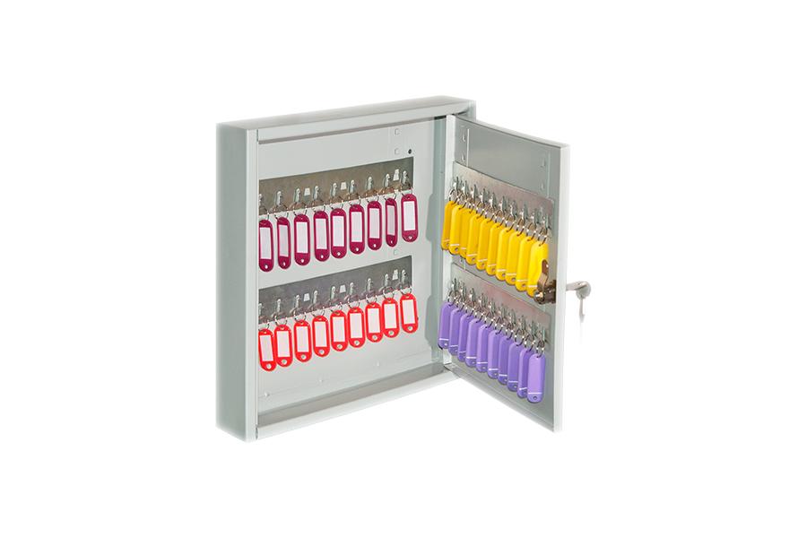 Ключница (шкаф для ключей) ШК 40