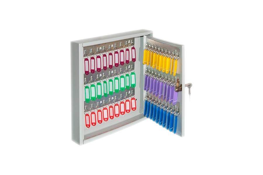 Ключница (шкаф для ключей) ШК 60