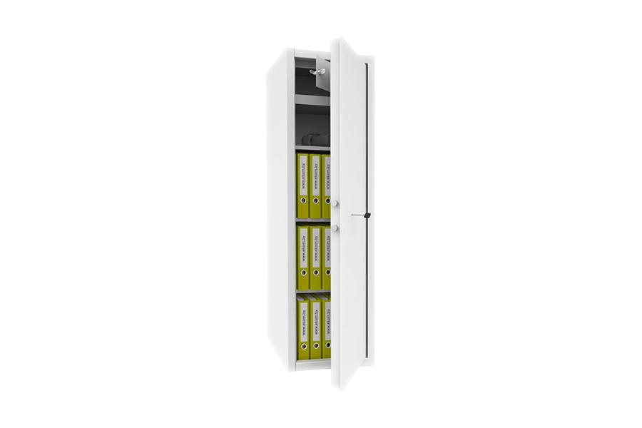 Шкаф бухгалтерский (для документов) МШ 150Т