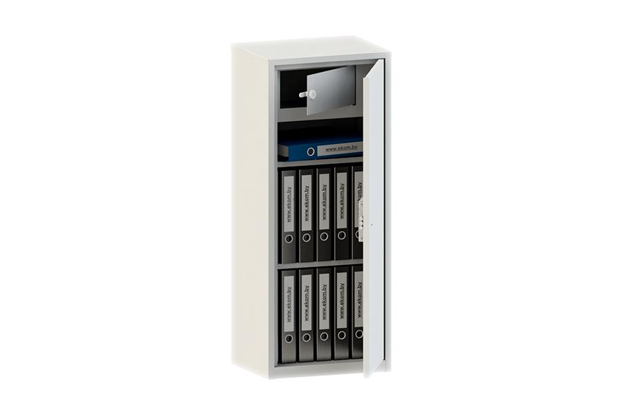 Шкаф бухгалтерский (для документов) МШ 110Т