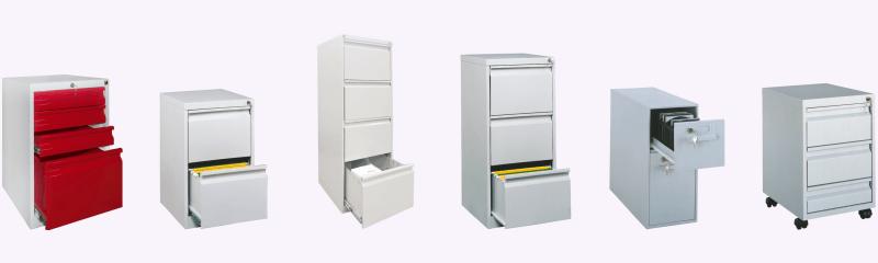 картотечный шкаф для медучереждения оборудование