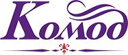 www.ko-mod.by