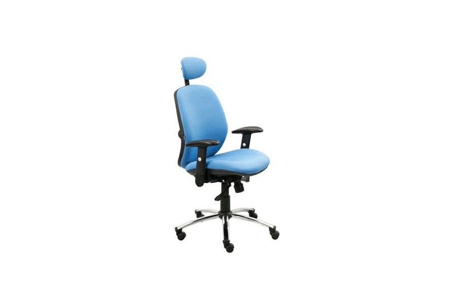 Кресло офисное Adam