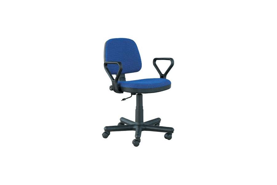Кресло офисное Astek