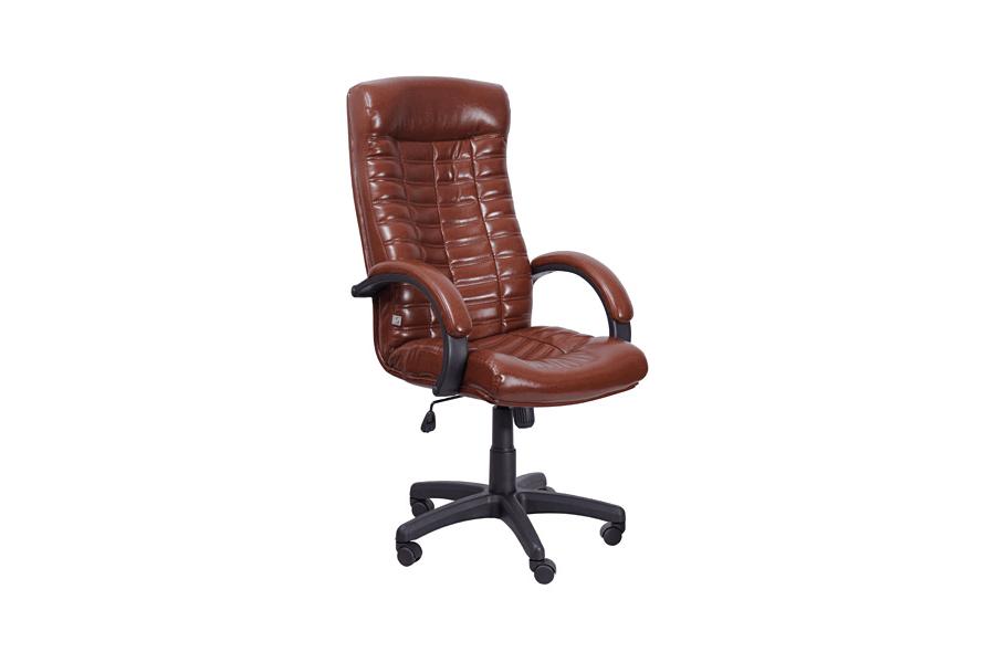 Кресло руководителя BELS ATLANTIS