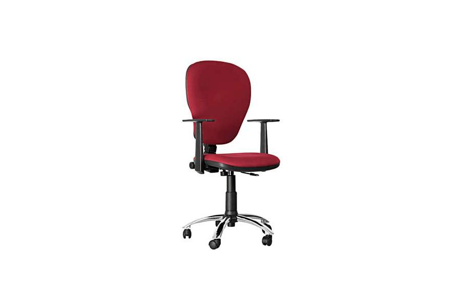 Кресло офисное Bill