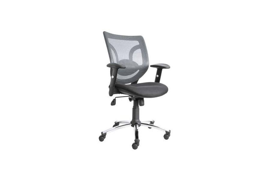 Кресло офисное Brise