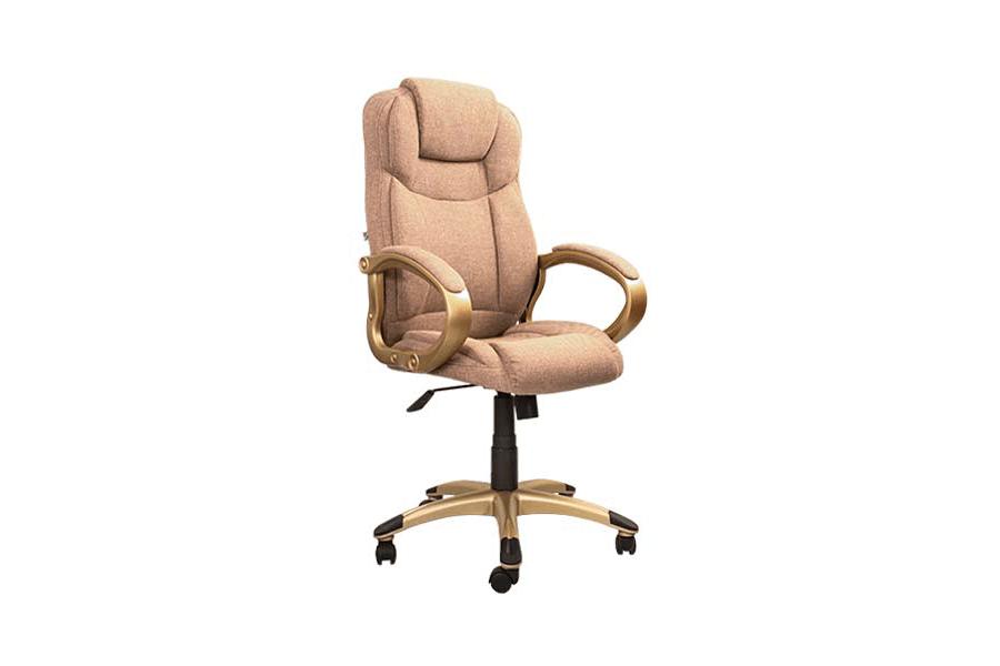 Кресло руководителя BELS CAROLINA
