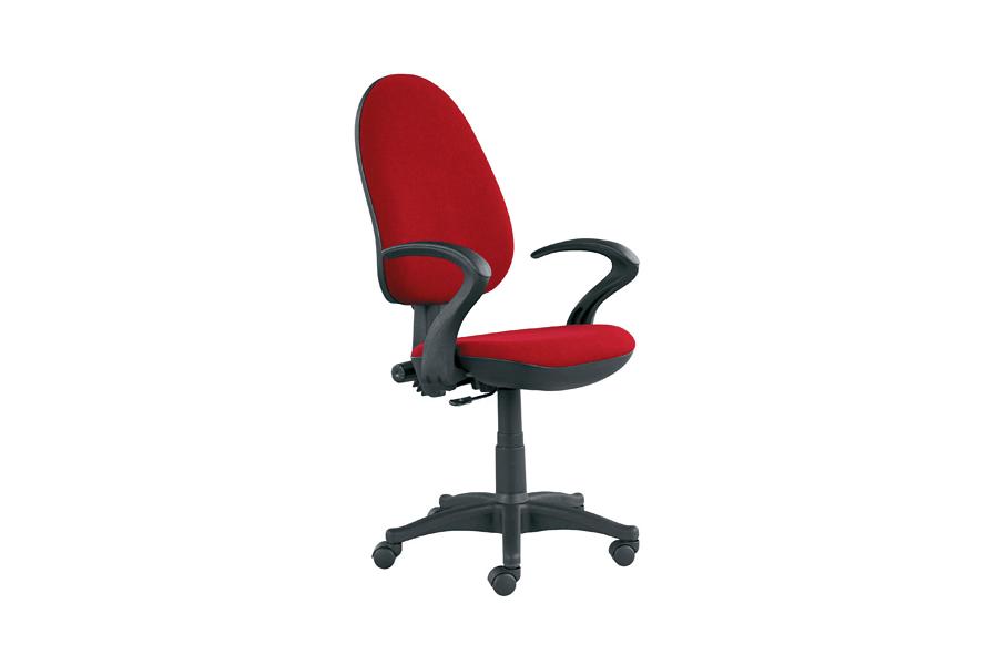 Кресло офисное Executive 60