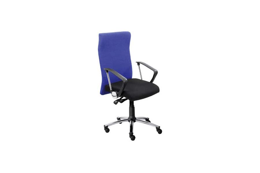 Кресло офисное Gamma