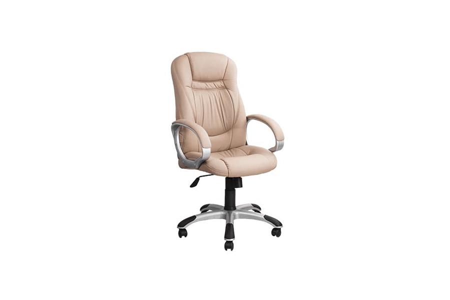 Кресло руководителя BELS GLORIA
