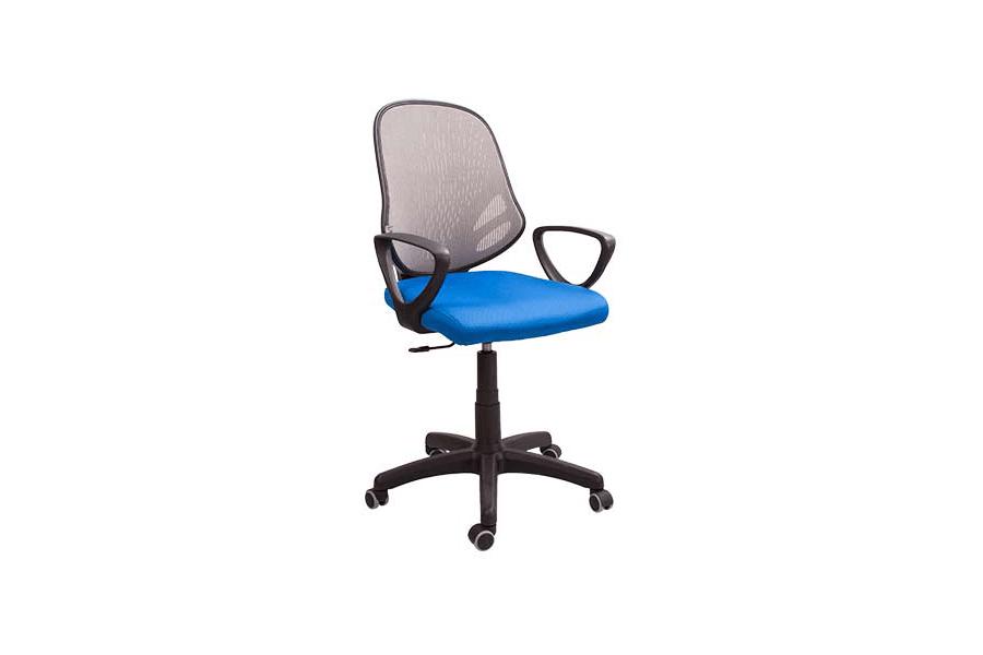 Кресло офисное Linz