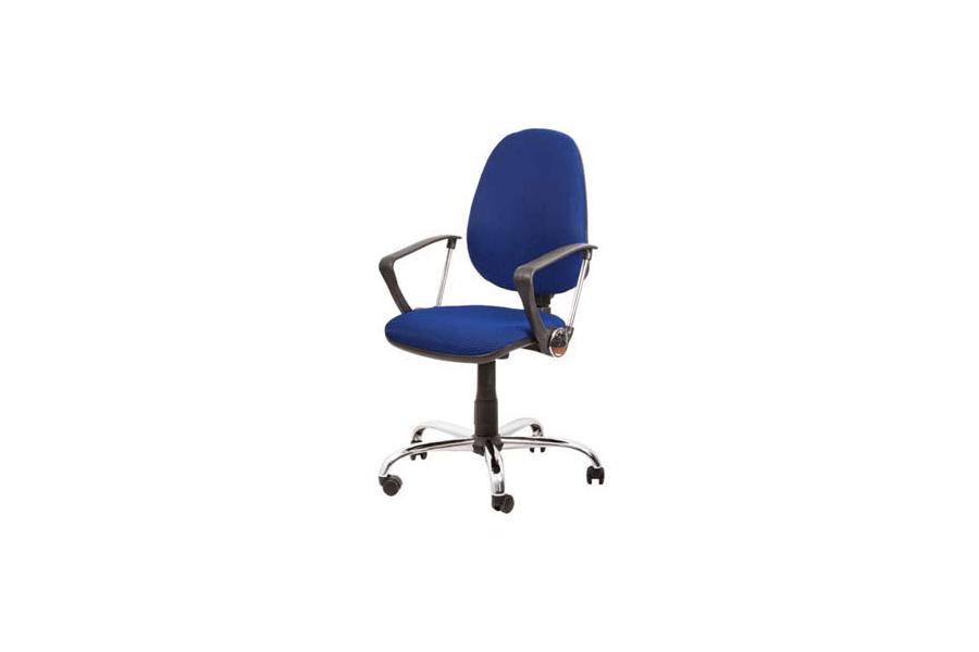 Кресло офисное Lucas 09-10