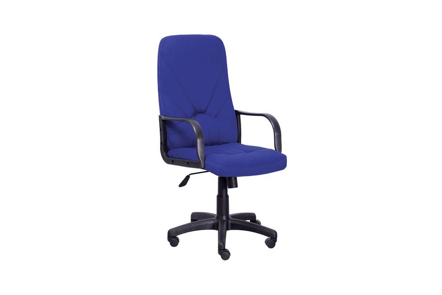 Кресло руководителя BELS MANAGER