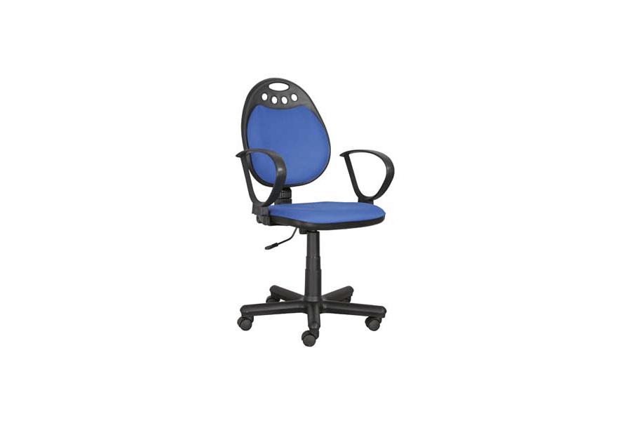 Кресло офисное Marc