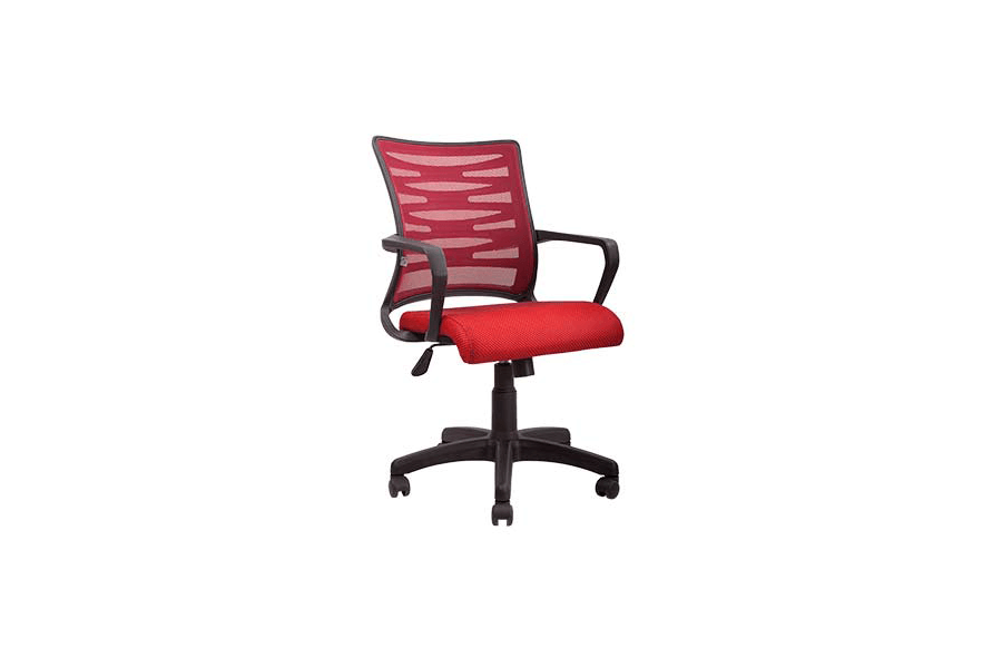 Кресло офисное Martin