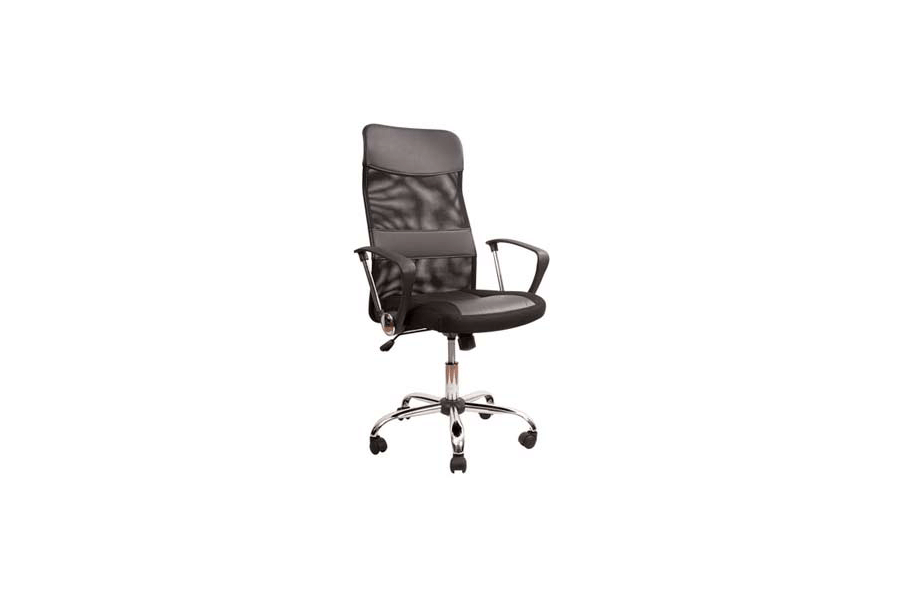 Кресло офисное Master