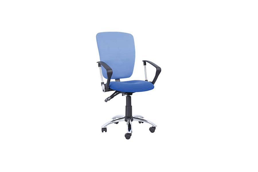 Кресло офисное Meridia