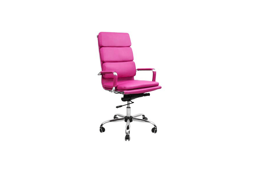 Кресло офисное Nord Lux