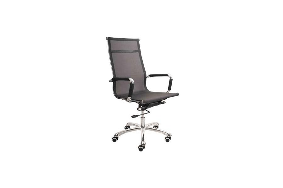 Кресло офисное Nord