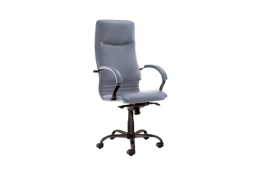 Компьютерное кресло BELS NOVA