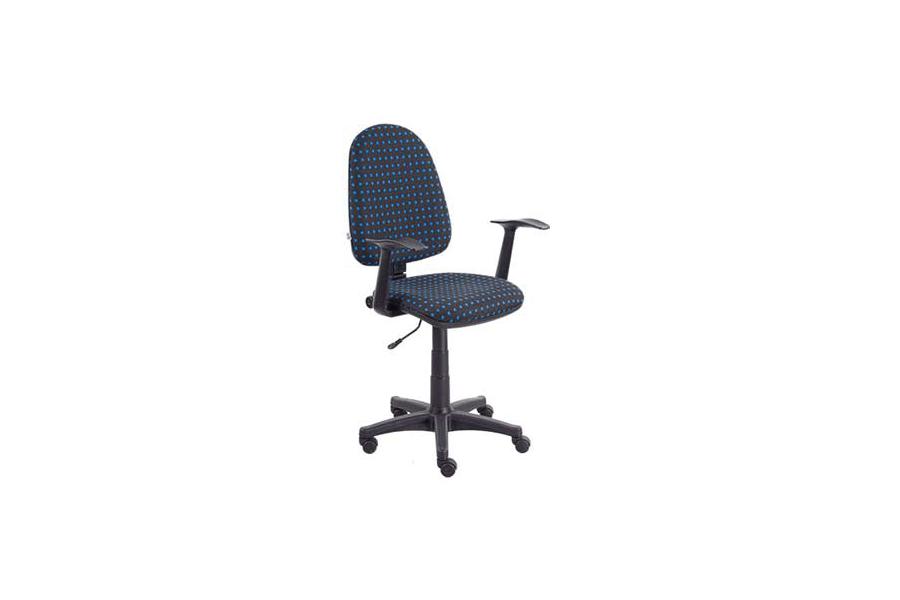 Кресло офисное Prestige Lux