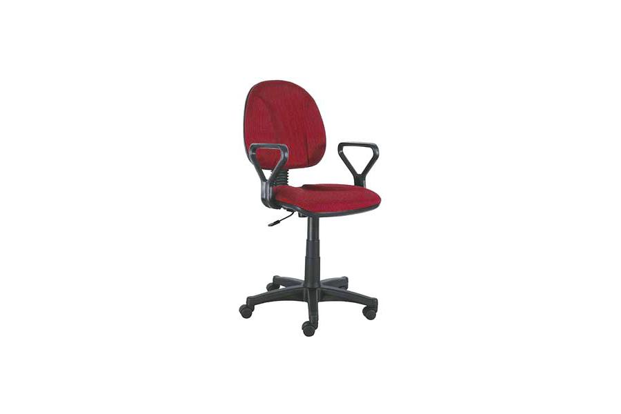 Кресло офисное Regal