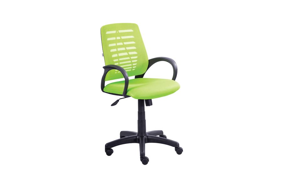 Кресло офисное BELS RONALD