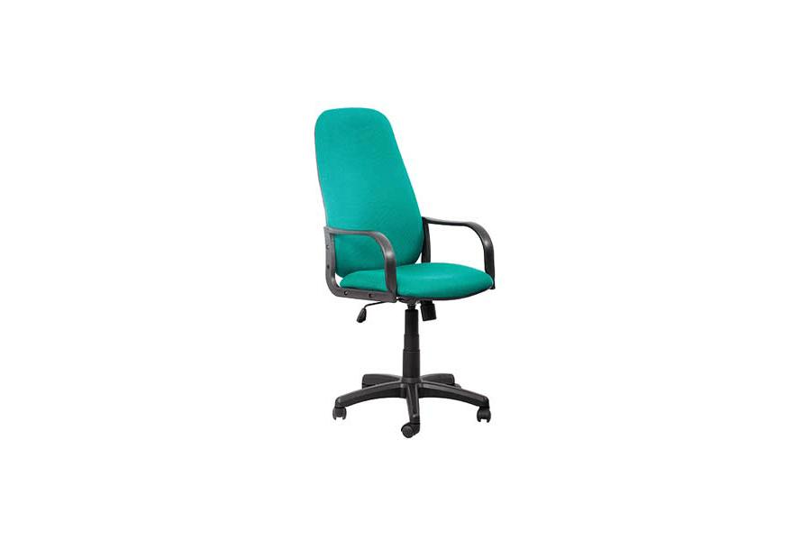 Кресло руководителя BELS SILUET