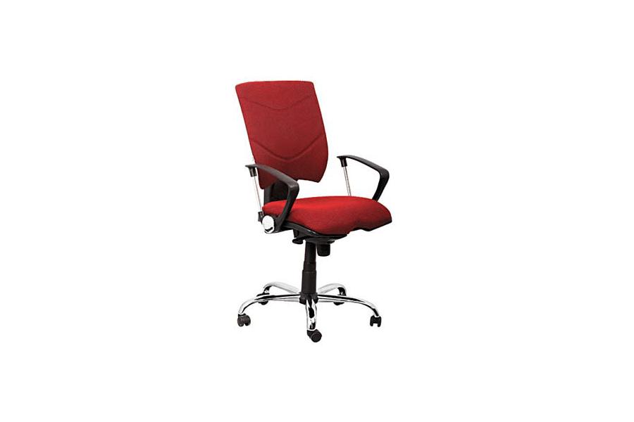 Кресло офисное Spring Lux