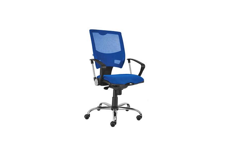 Кресло офисное Spring