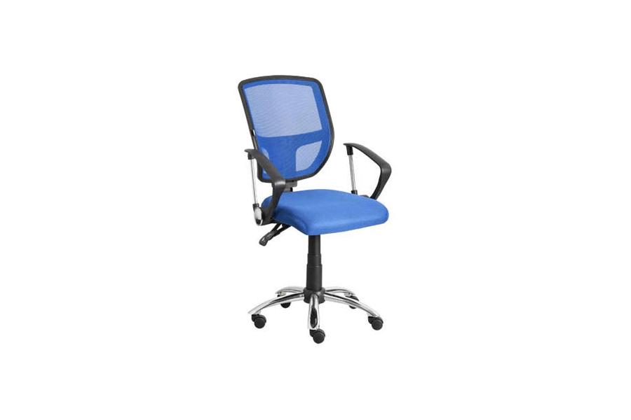 Кресло офисное Ted