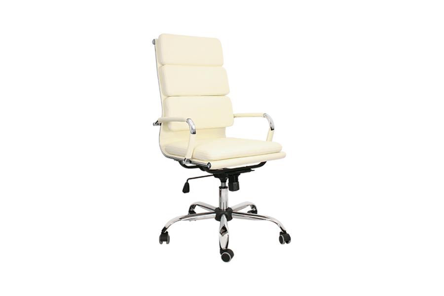 Кресло офисное Texas Lux